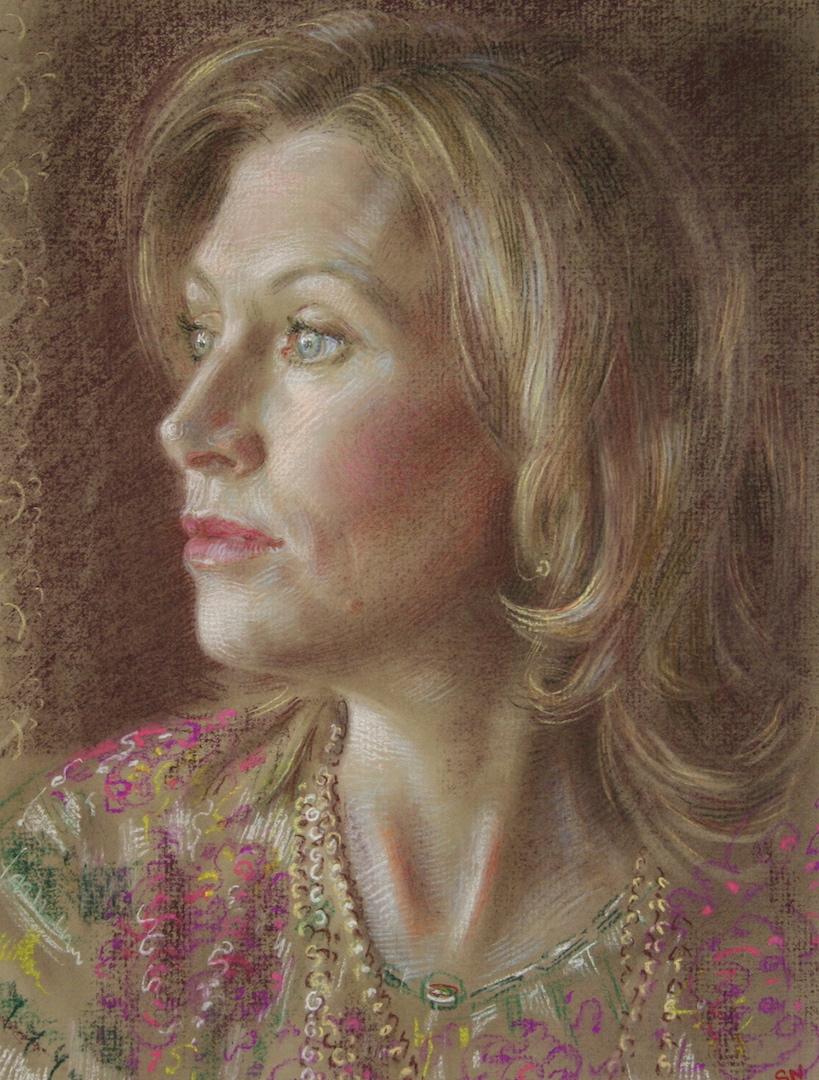 Annette-Tapert